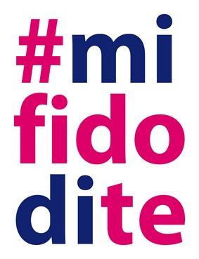 SONO ONLINE I CORTI DEL #MIFIDODITE 2018