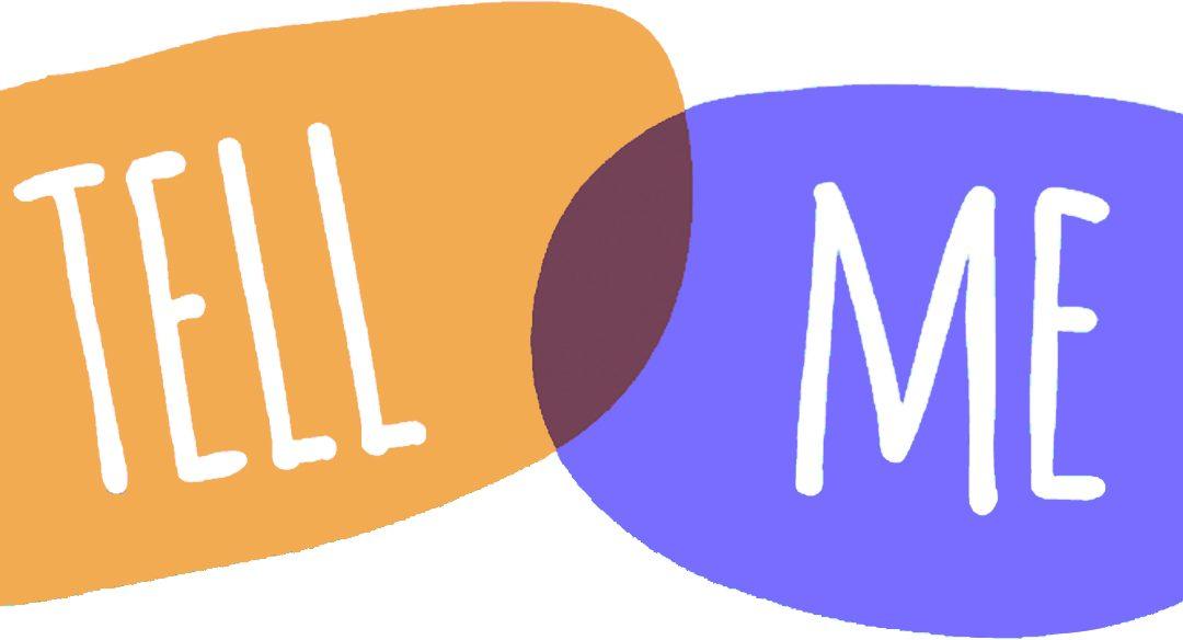 TELL ME – Scambio Giovanile Erasmus+_22-29 aprile 2019