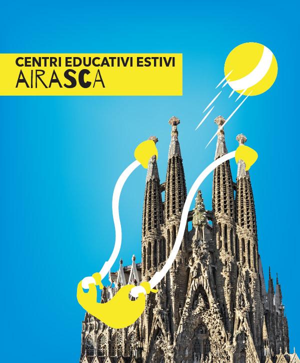 mega2021-airasca