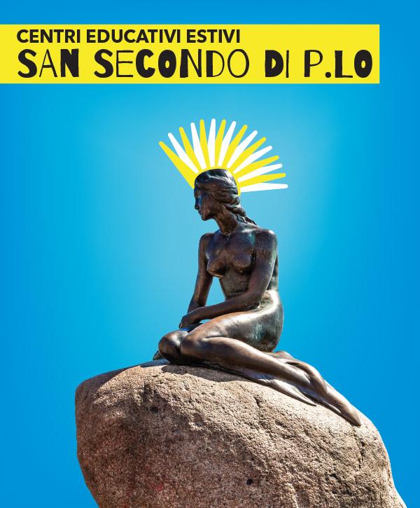 meag2021-san-secondo-pinerolo-miradolo
